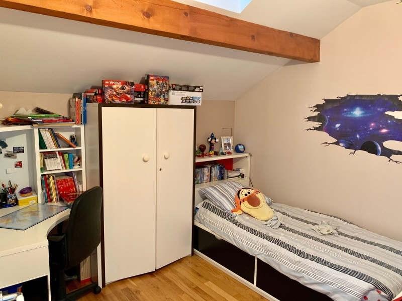 Vente maison / villa Sartrouville 519000€ - Photo 8