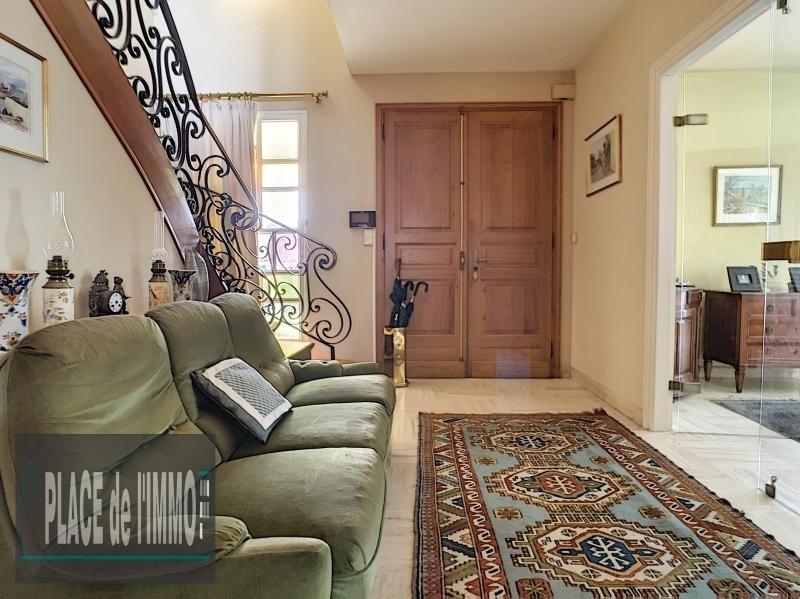 Vente maison / villa Gamaches 393500€ - Photo 7