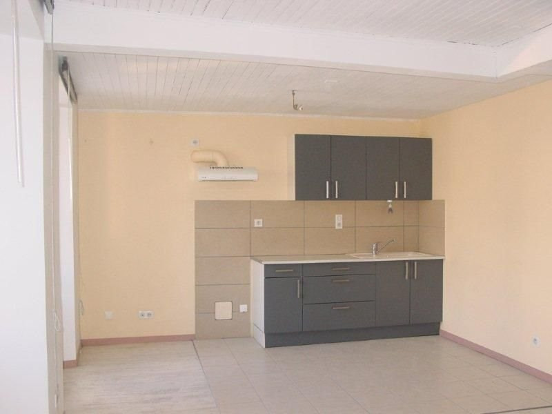 Vente appartement St agreve 39 000€ - Photo 3