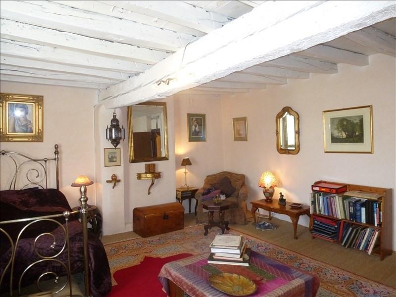 Vente maison / villa Montreal 110000€ - Photo 6