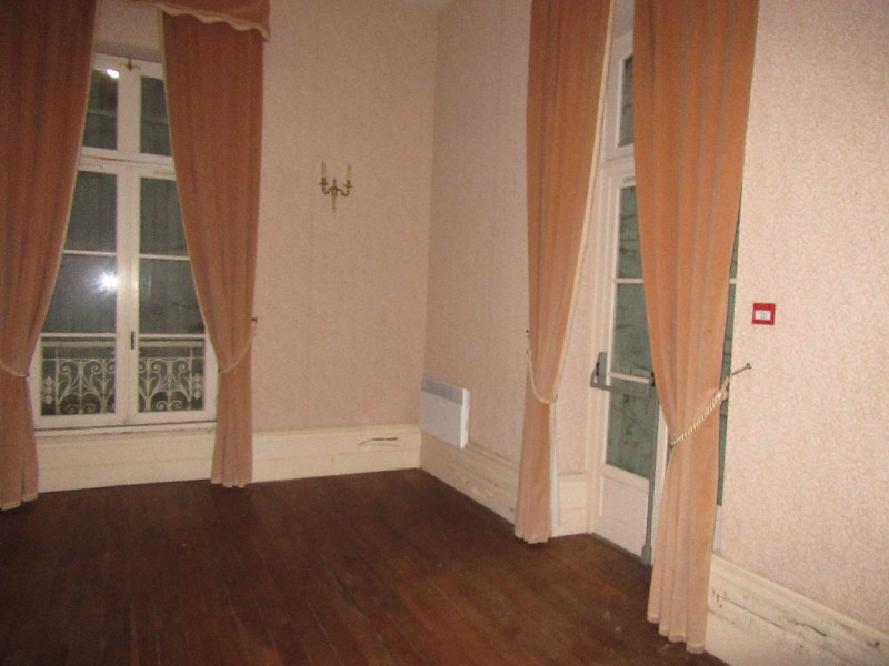 Deluxe sale chateau Le change 1260000€ - Picture 6