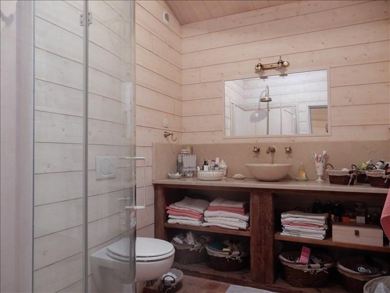 Vente de prestige maison / villa St pierre d oleron 612000€ - Photo 13