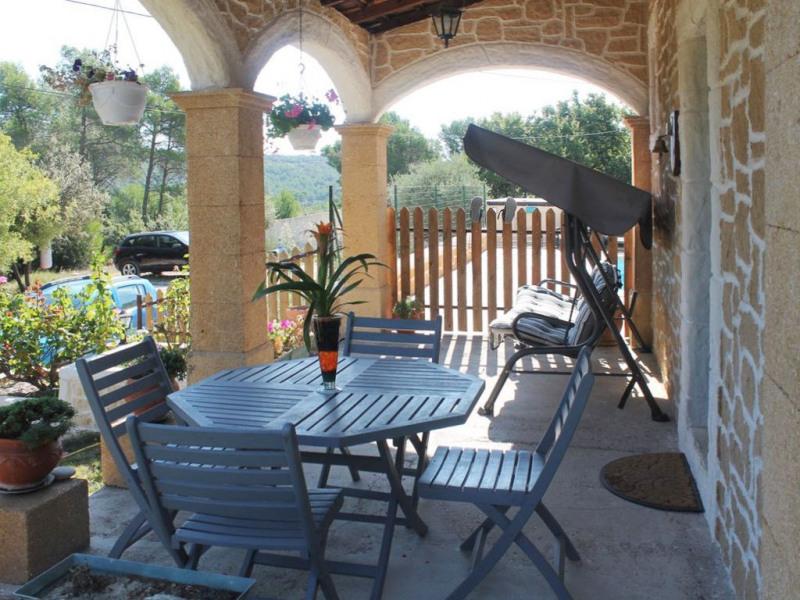 Vente de prestige maison / villa Rognes 660000€ - Photo 7