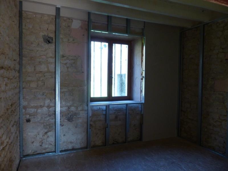 Vente maison / villa Jouet sur l aubois 65000€ - Photo 10