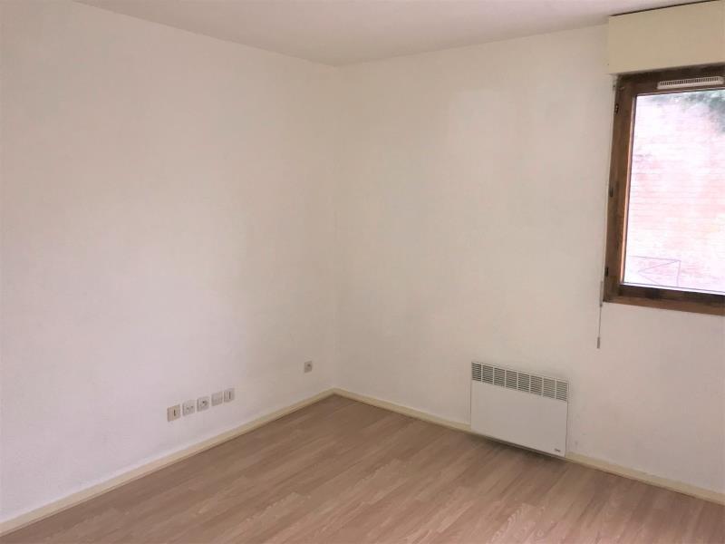 Vente appartement Bretigny sur orge 85000€ - Photo 2