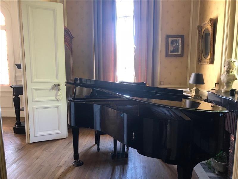 Venta de prestigio  casa Orleans 759000€ - Fotografía 8