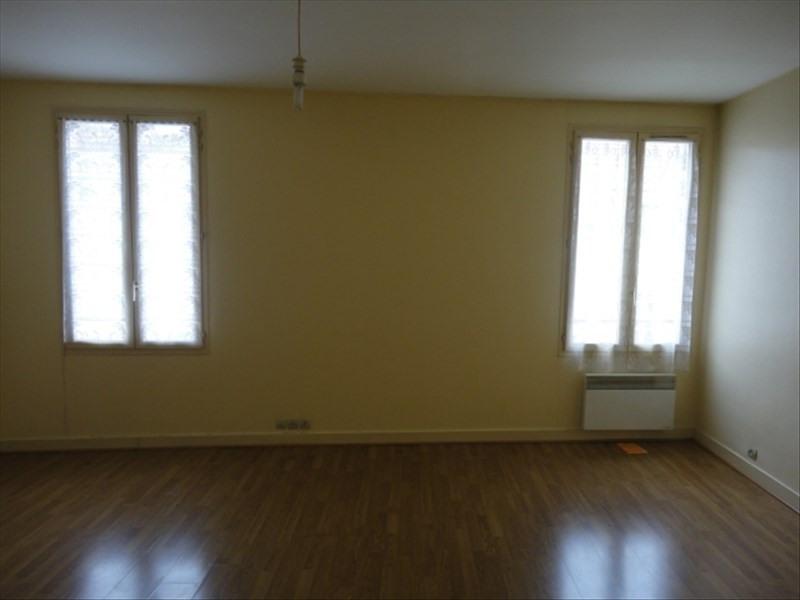 Rental apartment Gif sur yvette 595€ CC - Picture 3