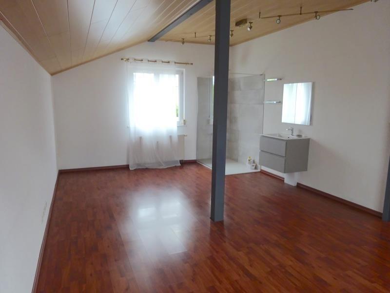 Vente maison / villa Habsheim 396000€ - Photo 5