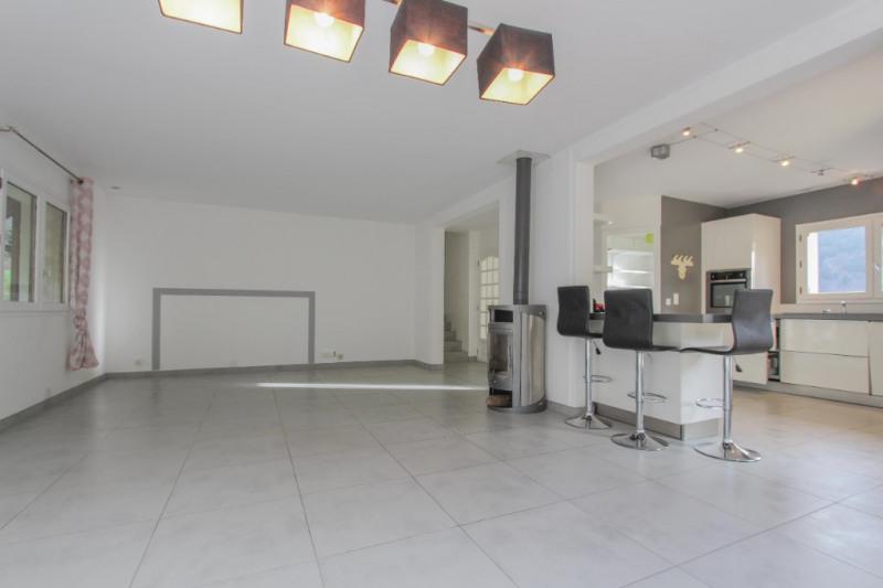 Vente maison / villa Barberaz 489000€ - Photo 6