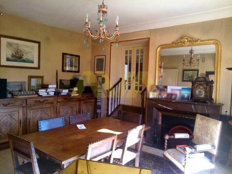 Vendita casa Mauléon-licharre 220000€ - Fotografia 4