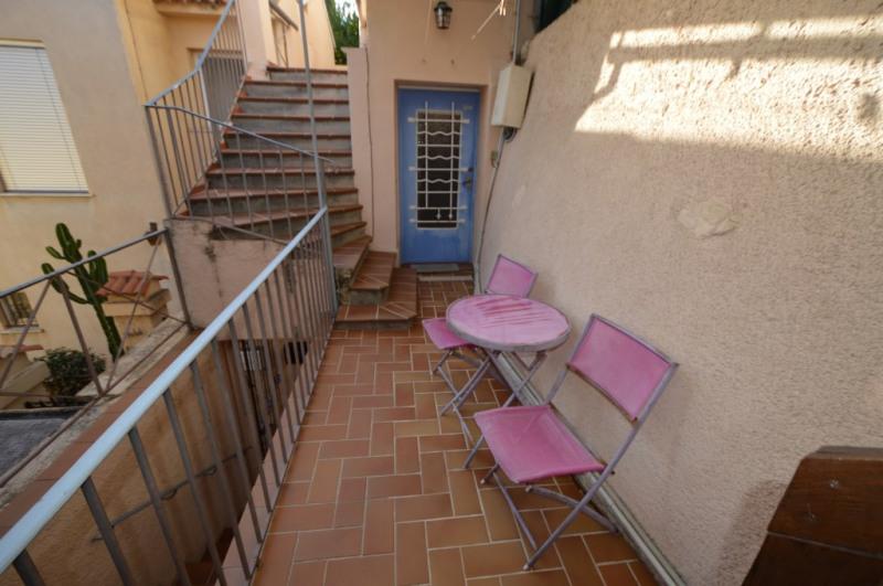 Vente maison / villa Roquebrune-cap-martin 700000€ - Photo 12
