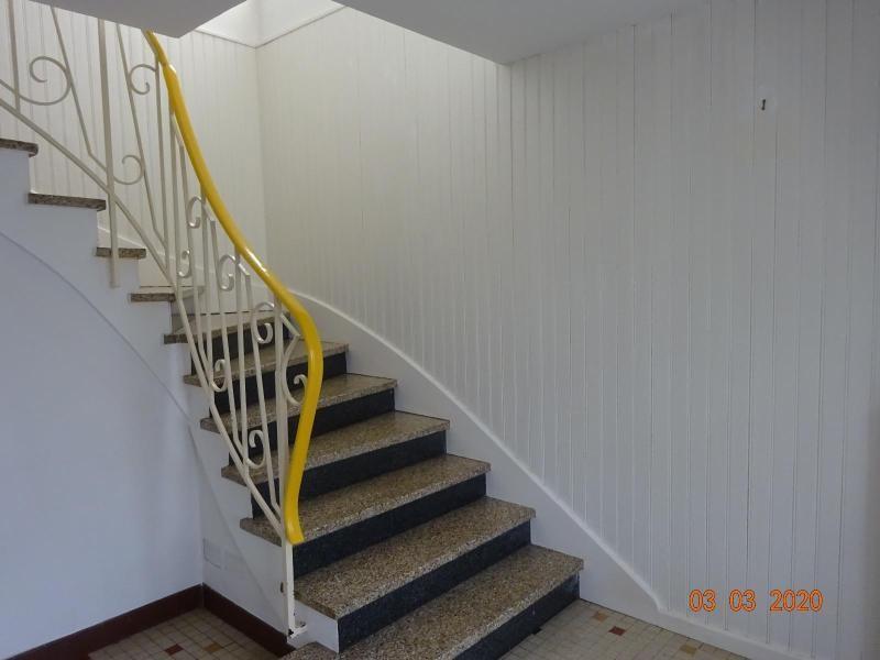 Verhuren  huis Vendat 750€ CC - Foto 4