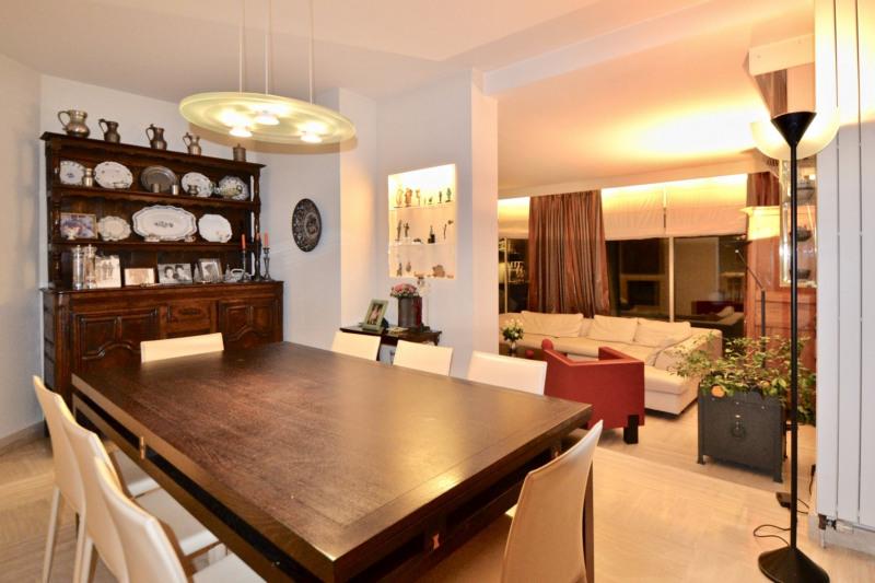 Deluxe sale house / villa Bourgoin jallieu 950000€ - Picture 6