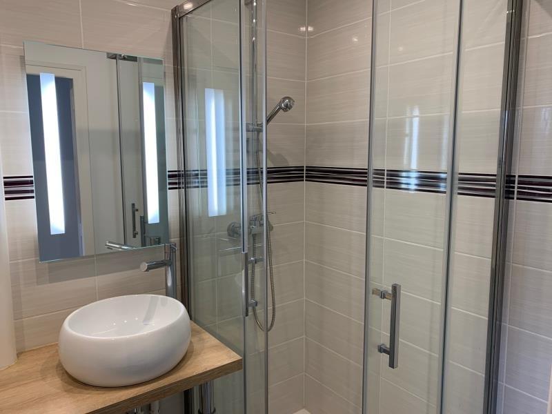 Sale apartment Bondy 181900€ - Picture 4