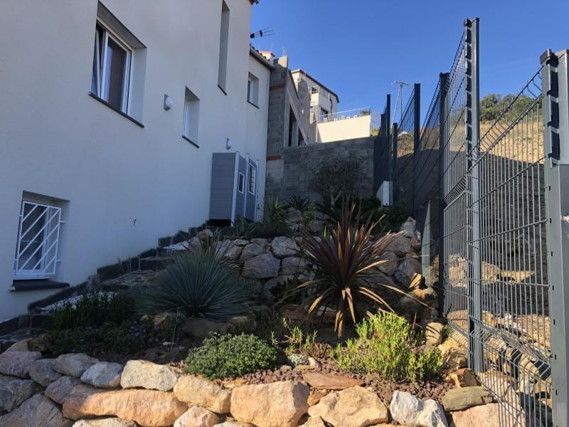 Deluxe sale house / villa Banyuls sur mer 795000€ - Picture 9