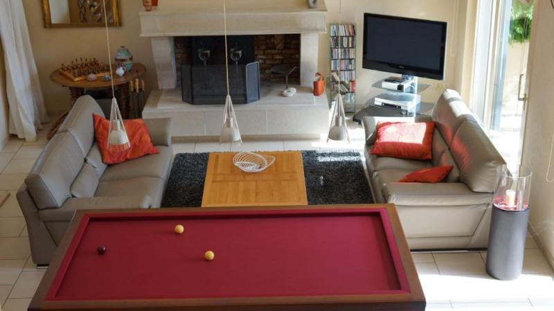 Vente de prestige maison / villa Sevrier 1450000€ - Photo 5