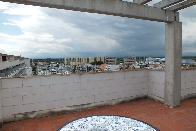 Sale apartment Roses santa-margarita 220 000€ - Picture 14