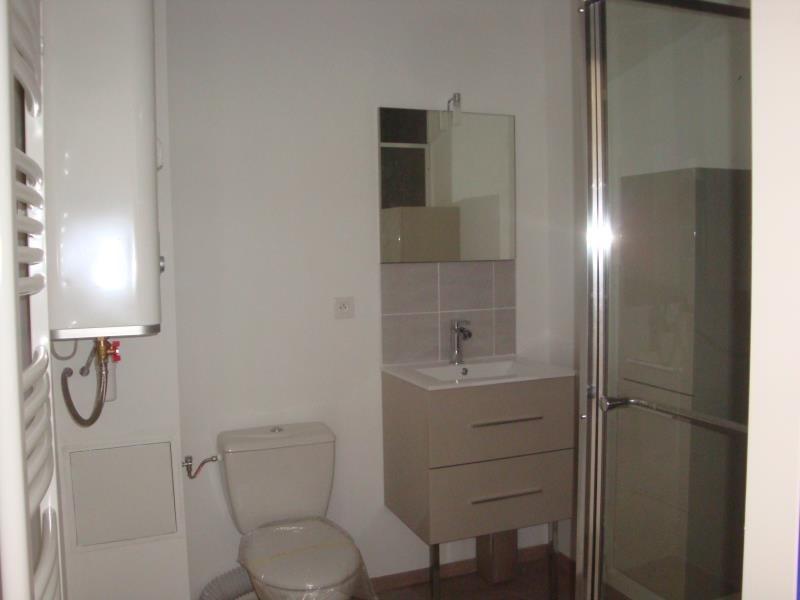 Rental apartment Perpignan 490€ CC - Picture 4