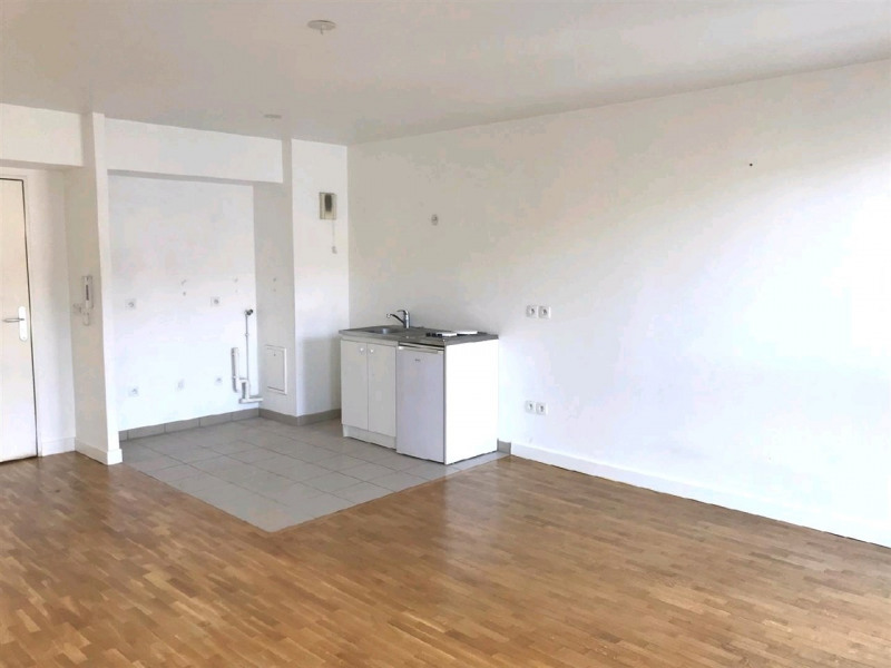 Vente appartement Taverny 179 000€ - Photo 4