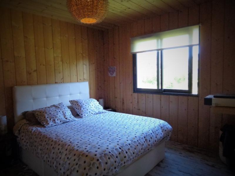 Vente de prestige maison / villa Biganos 573000€ - Photo 5