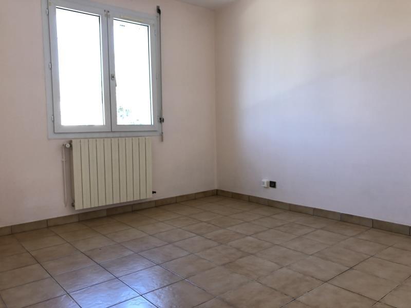 Vente appartement Royan 149000€ - Photo 8
