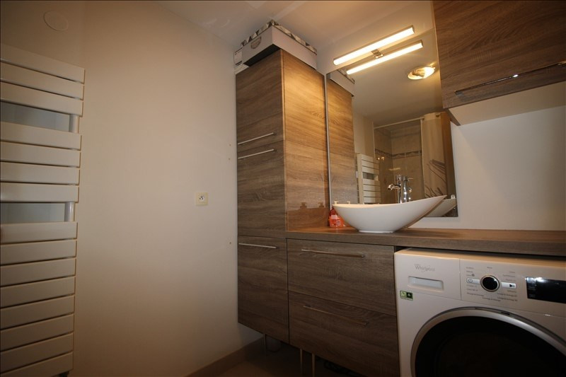Sale apartment La roche sur foron 290000€ - Picture 6
