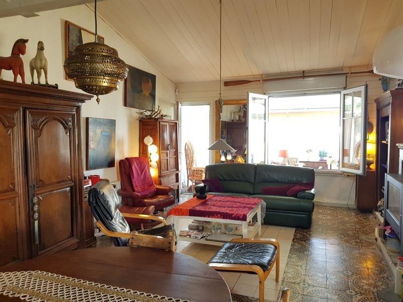 Deluxe sale house / villa Chatelaillon plage 555000€ - Picture 6