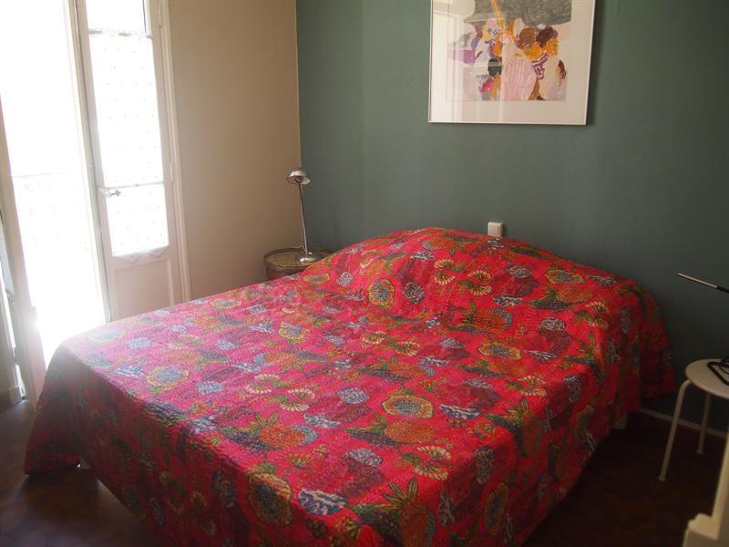 Location vacances appartement Bandol 550€ - Photo 7