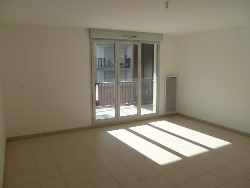 Location appartement Toulouse 939€ CC - Photo 2