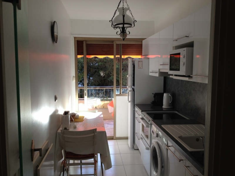 Vente appartement Cannes 338 000€ - Photo 3
