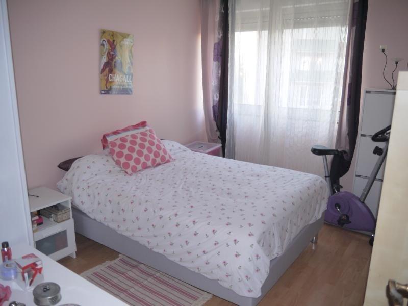 Sale apartment Bry sur marne 299000€ - Picture 4
