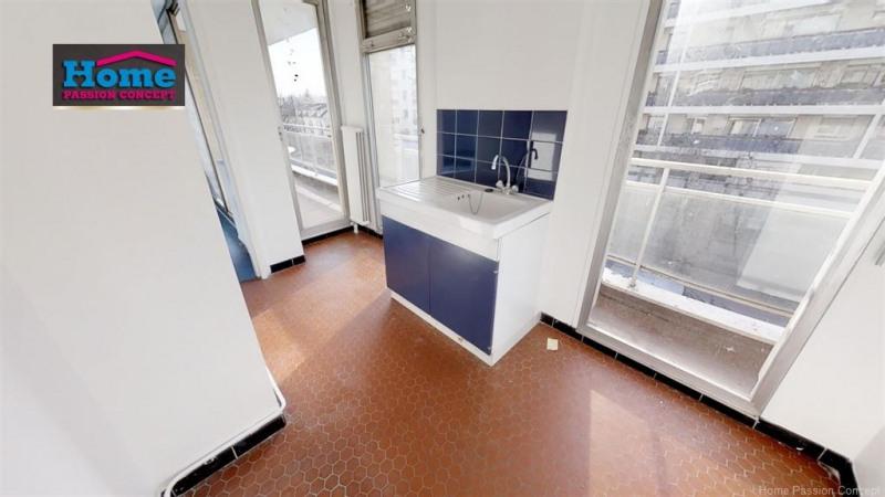 Sale apartment Sannois 189000€ - Picture 5