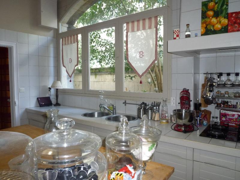 Sale house / villa Cognac 189000€ - Picture 5