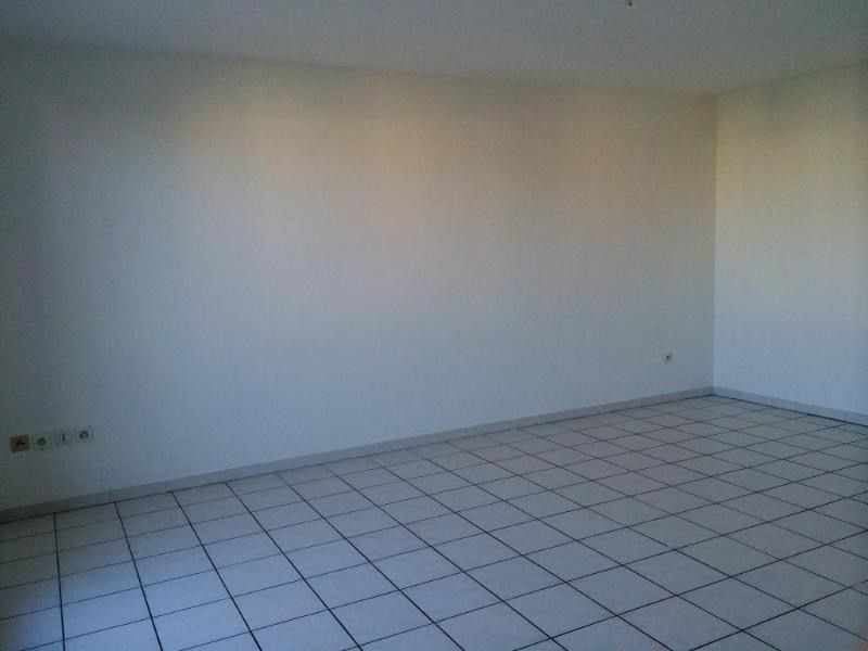 Location appartement Aix en provence 1 199€ CC - Photo 7