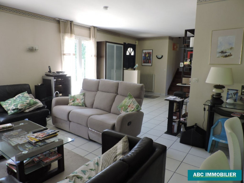 Vente maison / villa Limoges 233 200€ - Photo 7