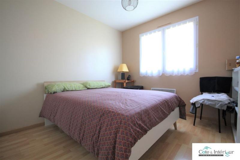 Vente maison / villa Chateau d olonne 297000€ - Photo 7