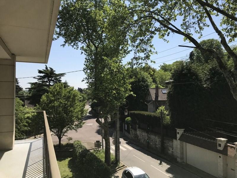 Venta  apartamento Villennes sur seine 400000€ - Fotografía 1