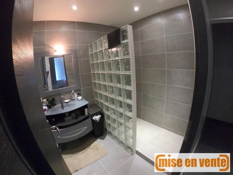 豪宅出售 公寓 Champigny sur marne 248000€ - 照片 1