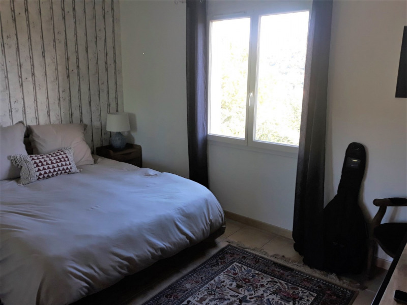 Location vacances maison / villa Les issambres 2 665€ - Photo 7