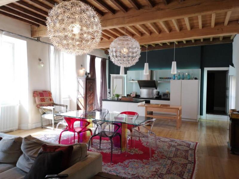 Vente maison / villa Martel 425000€ - Photo 6