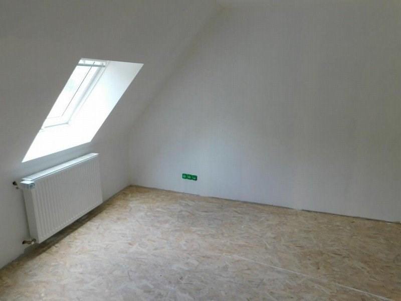 Verkauf haus Regneville sur mer 211000€ - Fotografie 5