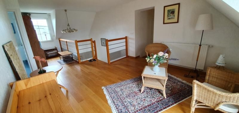 Vente de prestige maison / villa Epron 599000€ - Photo 6