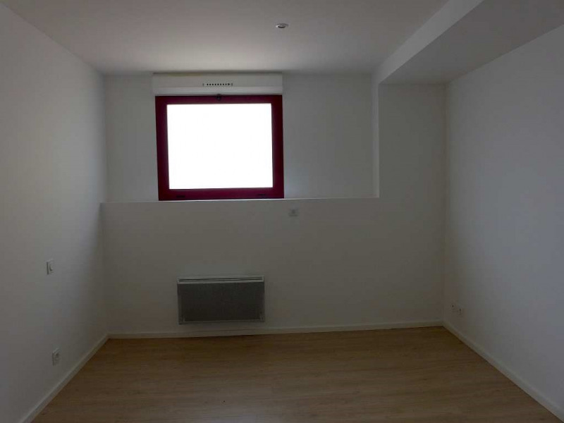Deluxe sale apartment Lacanau ocean 280 000€ - Picture 9