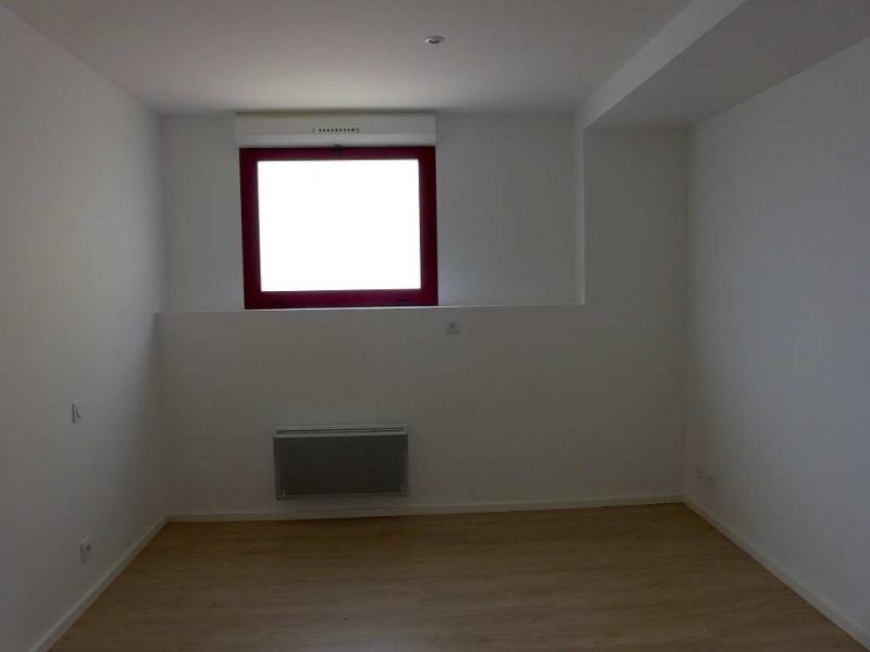 Venta de prestigio  apartamento Lacanau ocean 280000€ - Fotografía 9