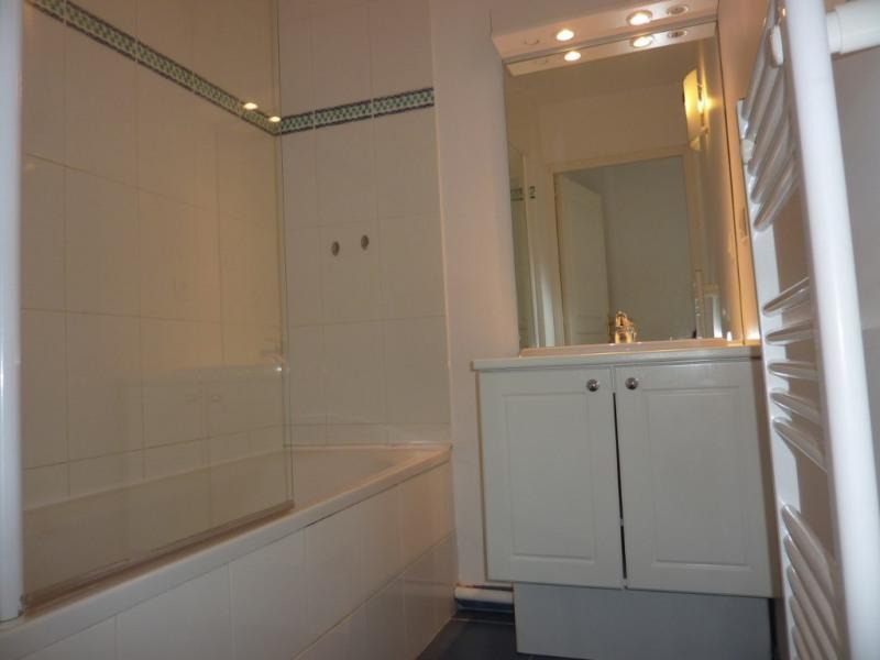 Sale apartment Pornichet 216300€ - Picture 4