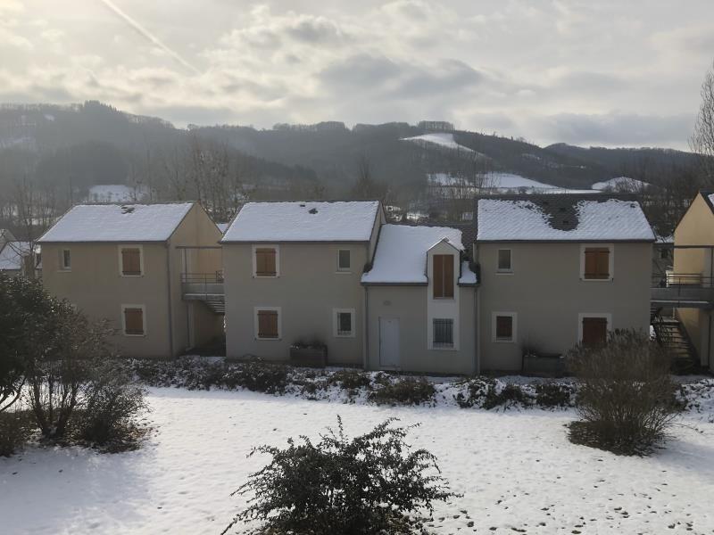 Vente appartement St geniez d'olt 32350€ - Photo 6