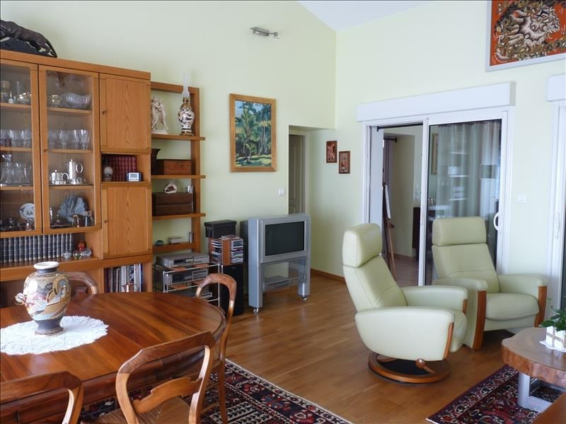 Vente de prestige appartement Agen 349 900€ - Photo 2