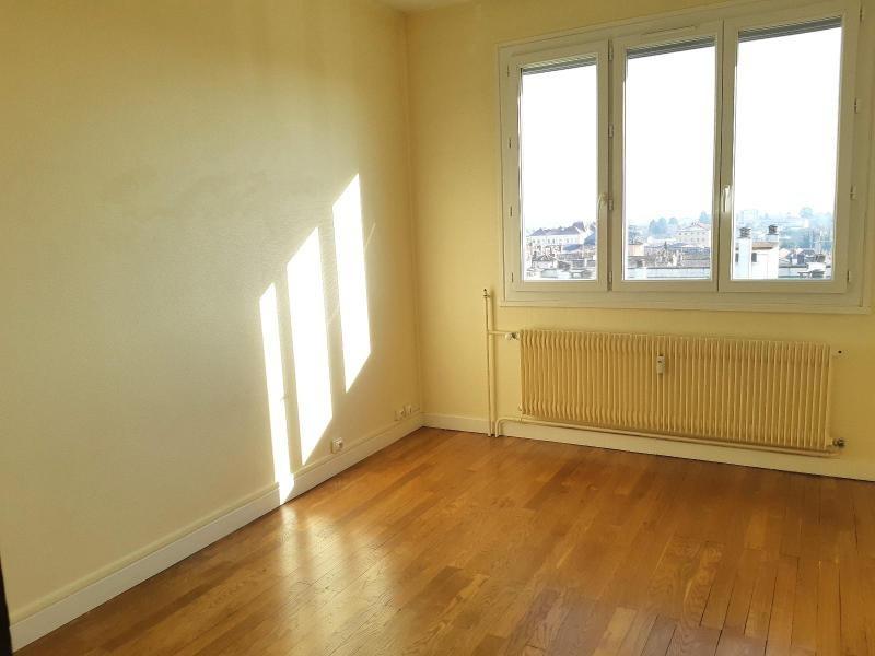 Location appartement Villefranche sur saone 950€ CC - Photo 5