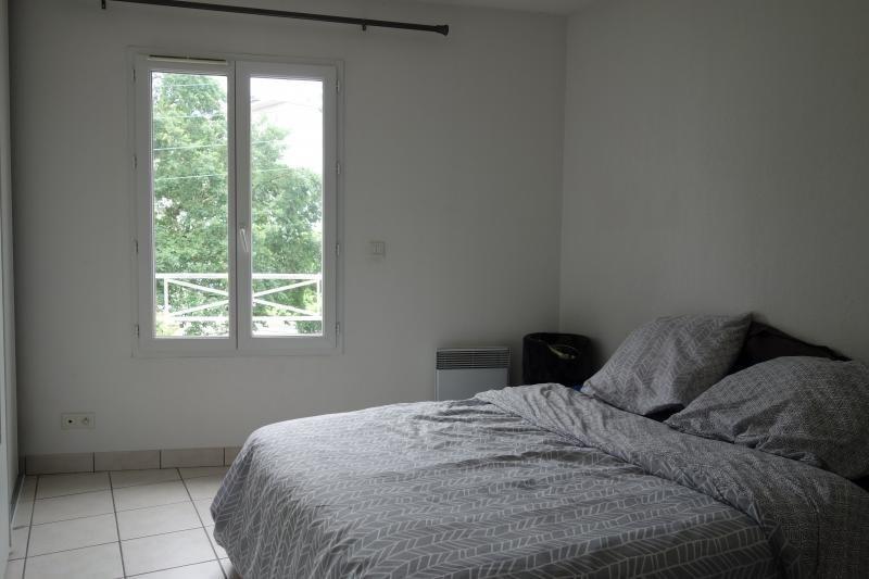 Vente appartement Bordeaux 180000€ - Photo 2