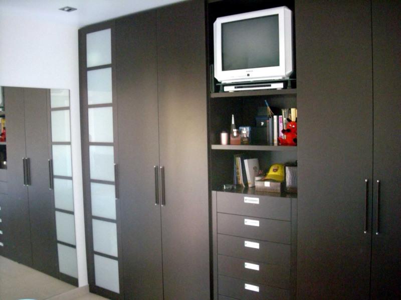 Sale apartment Roses 230000€ - Picture 6